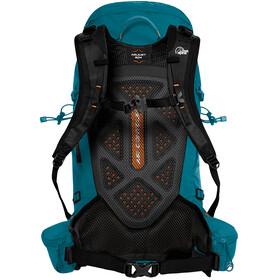 Lowe Alpine Aeon ND20 Plecak Kobiety, lagoon blue